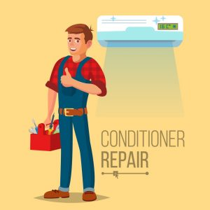 ac-repair-technician-graphic